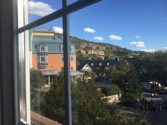 Le Westin Resort & Spa: photo0.jpg