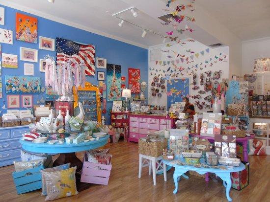 Венеция, Флорида: Store