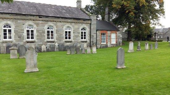 Arbour Hill Cemetery: 20160928_142110_large.jpg