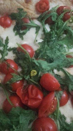 pomodori verdi fritti - photo #40