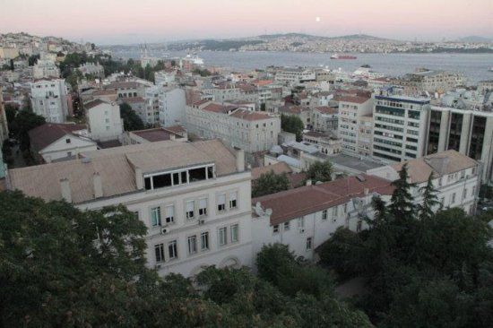 world house apartments istanbul turkey apartment reviews photos price comparison tripadvisor