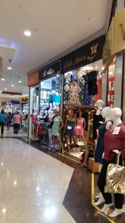 da460415e0b25 Shopping Total Brás (São Paulo) - ATUALIZADO 2019 O que saber antes ...