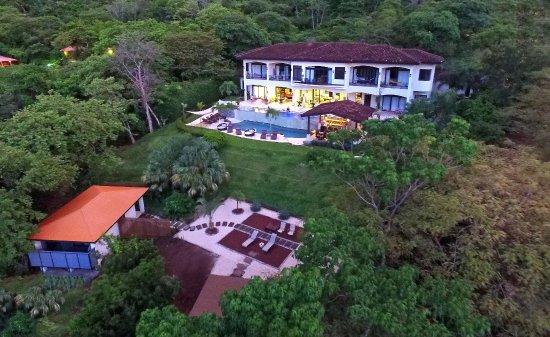 Secreto Spa by Villa Buena Onda