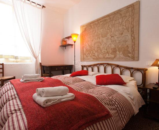 I migliori 10 bed & breakfast e pensioni a Varazze nel 2019 (con ...