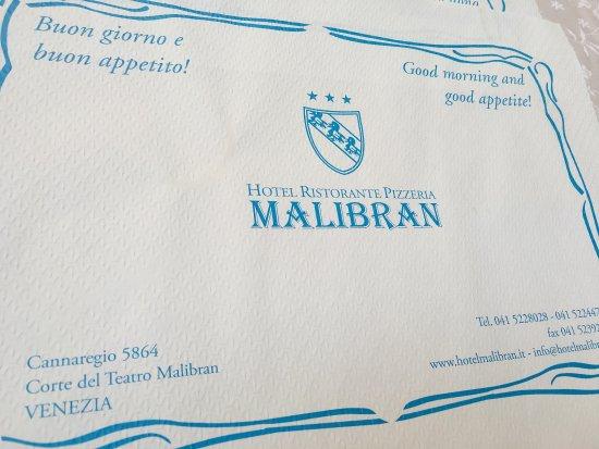 Hotel Malibran: photo0.jpg