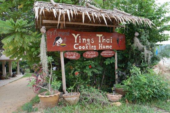Maret, Ταϊλάνδη: photo7.jpg
