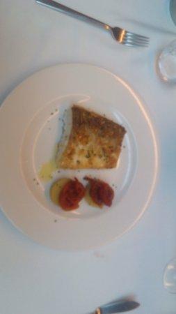 Foto de Restaurante Bertiz