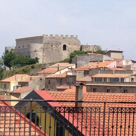 Postiglione, Italië: IMG_1226_large.jpg