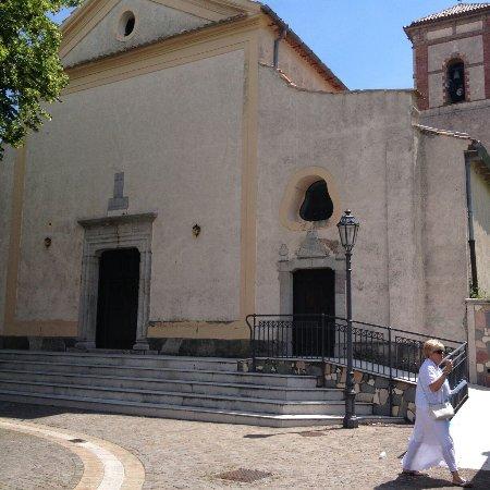Postiglione, Italy: IMG_1225_large.jpg