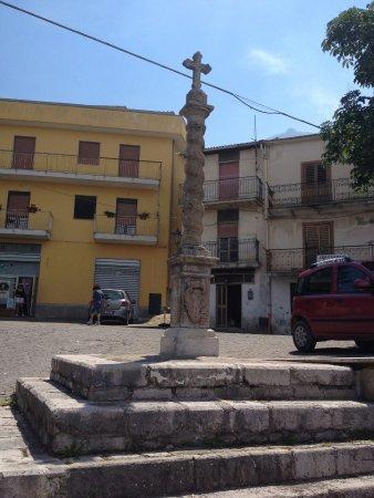 Postiglione, Italië: IMG_1217_large.jpg