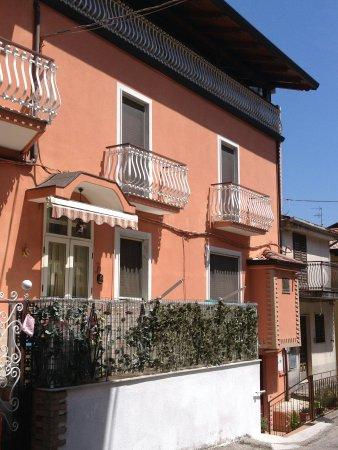 Postiglione, Italië: IMG_1205_large.jpg