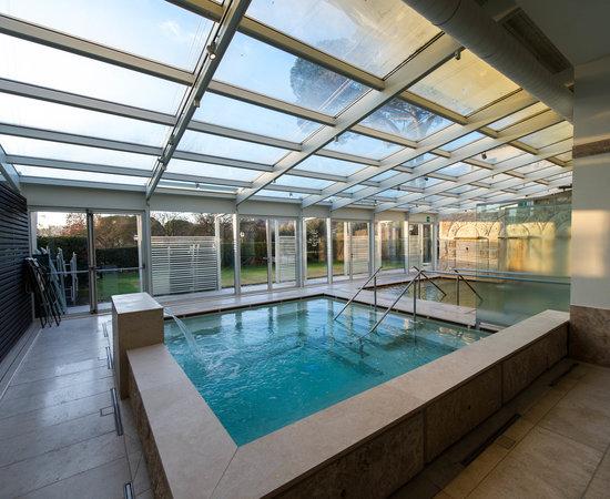 B b l 39 orto delle terme prices reviews bagno vignoni italy tuscany tripadvisor - Hotel terme bagno vignoni ...