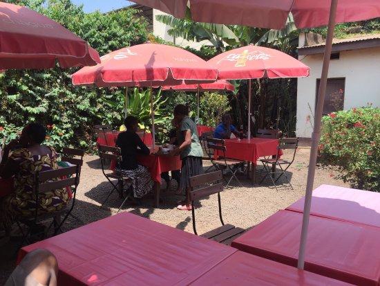The Coffee Shop: photo1.jpg