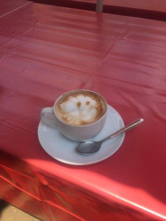 The Coffee Shop: photo2.jpg