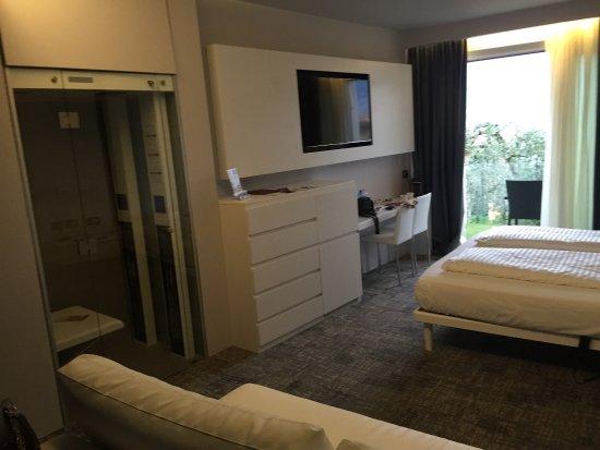 Wellness Hotel Casa Barca: photo1.jpg