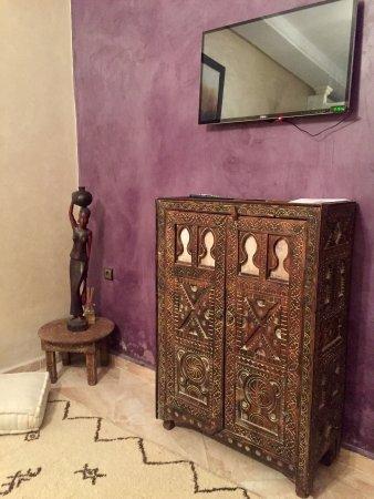 Riad Ksar Aylan : photo9.jpg