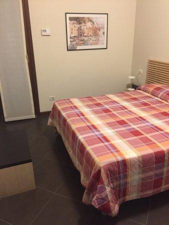 Amalfi Bed & Breakfast: photo1.jpg