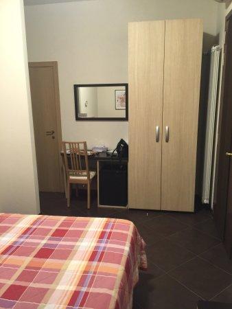Amalfi Bed & Breakfast: photo2.jpg