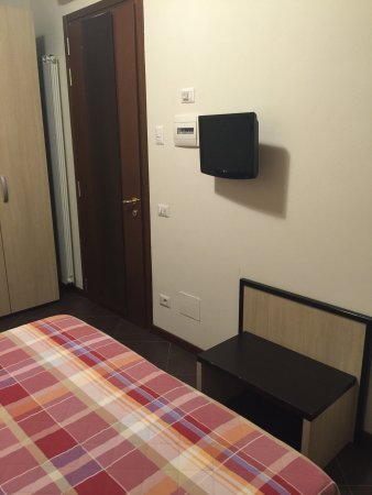 Amalfi Bed & Breakfast: photo3.jpg