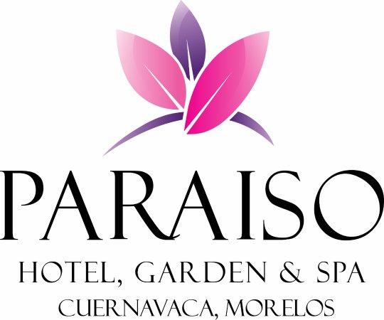 Foto de Paraiso - Hotel, Garden & Spa
