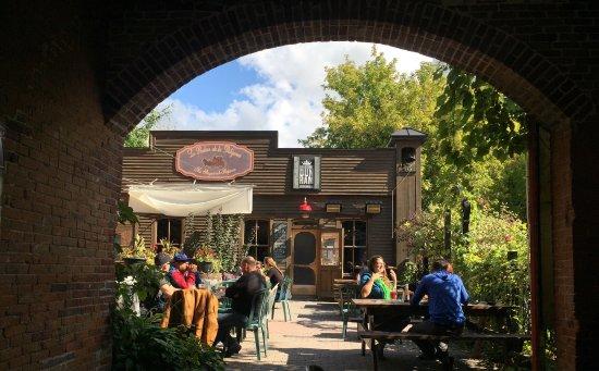Dunham, Canadá: photo0.jpg