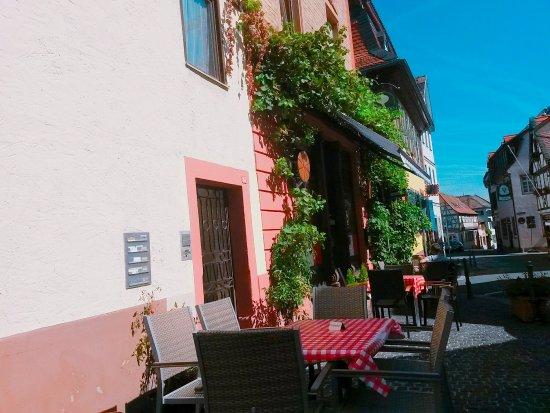 Oppenheim, Almanya: 2016-09-08-12-40-14_large.jpg