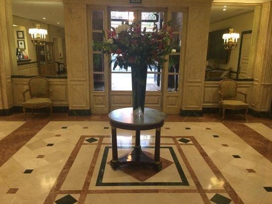 Hotel Orfila: photo4.jpg
