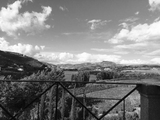 Samodaes, البرتغال: photo5.jpg