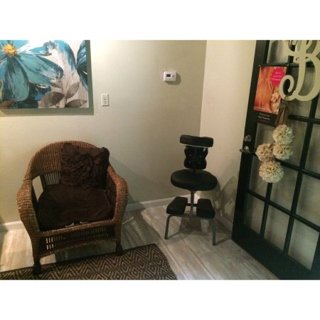 Blossom Therapeutic Spa Augusta 2020 All You Need To