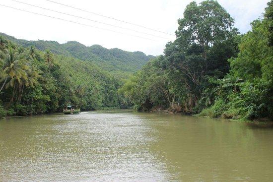 Лобок, Филиппины: 13559136_1021973661184387_2123983925718494915_o_large.jpg