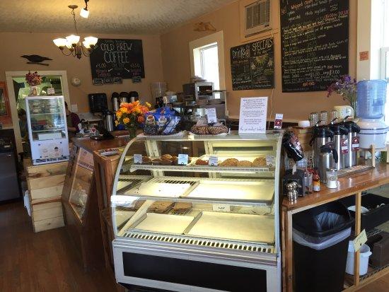 The Pie Maker Bakery: photo0.jpg