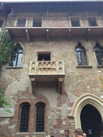 Casa di Giulietta: photo2.jpg