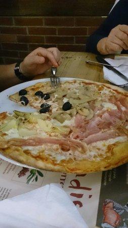 Pizzeria La Gradisca: TA_IMG_20160928_201357_large.jpg