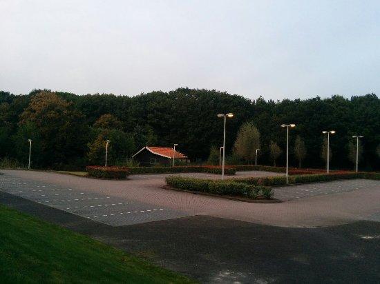 Gilze, Países Bajos: IMG-20160926-WA0012_large.jpg