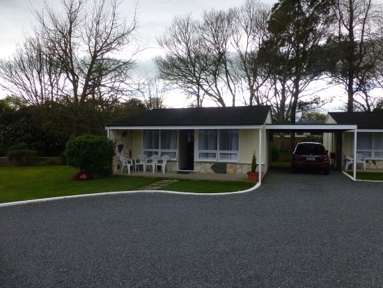 Matamata, New Zealand: photo0.jpg