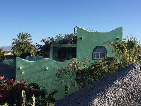 写真Casa Verde枚