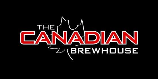 Lloydminster, Canadá: The Canadian Brewhouse
