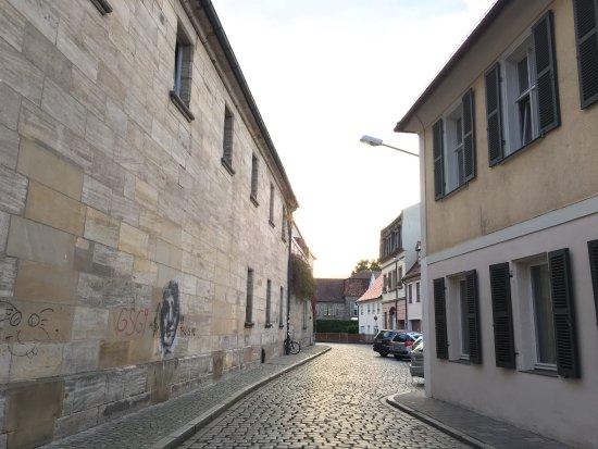 photo5.jpg - Bild von Kitzmann Bräuschänke, Erlangen - TripAdvisor
