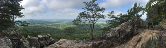 Crowders Mountain State Park 사진