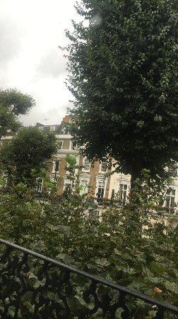La Suite West - Hyde Park: photo0.jpg