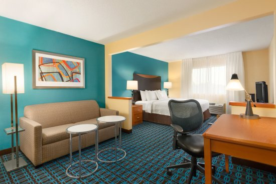 stores staybridge grand forks suites furniture hotel image property of booking us in this com nd gallery