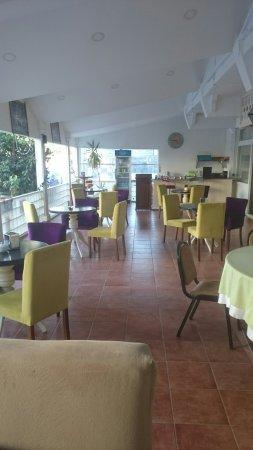Cenka Hotel: DSC_0989_large.jpg