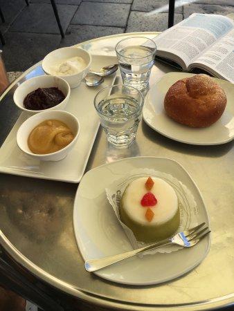 Caffe Sicilia: photo0.jpg