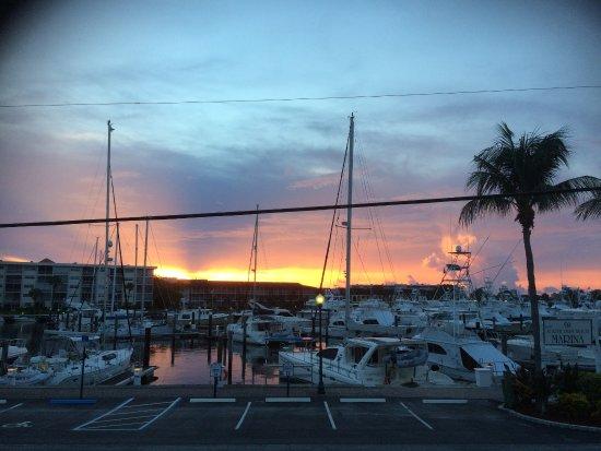 North Palm Beach Photo