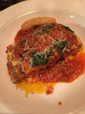 Tavistock Italia Gastro Pub at The Board Inn: photo0.jpg