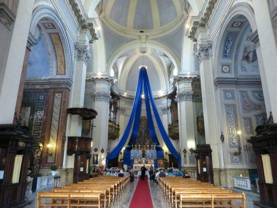 Duomo di Vetralla
