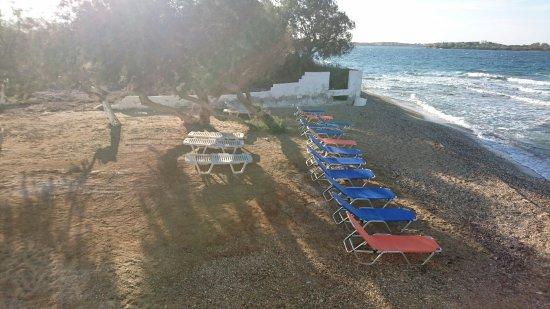 Pounta, Griekenland: DSC_0131_large.jpg