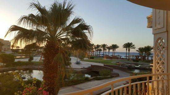 SENTIDO Palm Royale Soma Bay: 20160926_054949_large.jpg