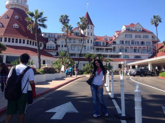 Κορονάντο, Καλιφόρνια: photo1.jpg