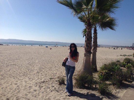Κορονάντο, Καλιφόρνια: photo2.jpg